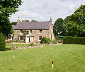 Storbrook House